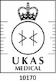 Medical_Lab_Accreditation_Logo