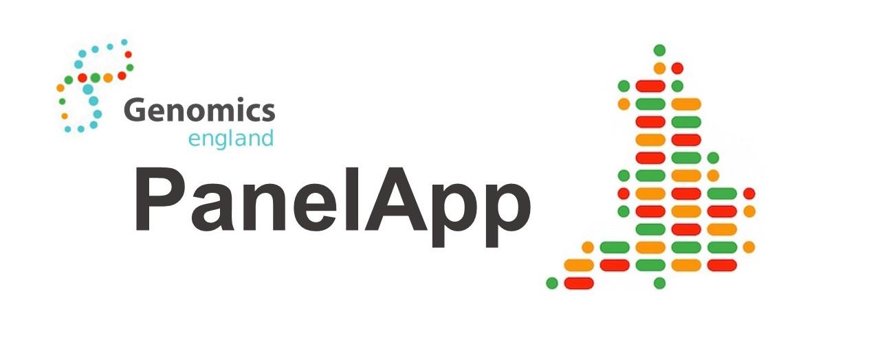Homepage logo 2