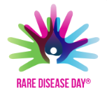 RareDisease
